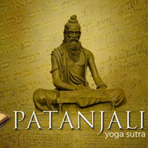 Yoga-Sutras-of-Patanjali-Commentary-by-Gurudev-Sri-Sri-Ravi-Shankar,_0